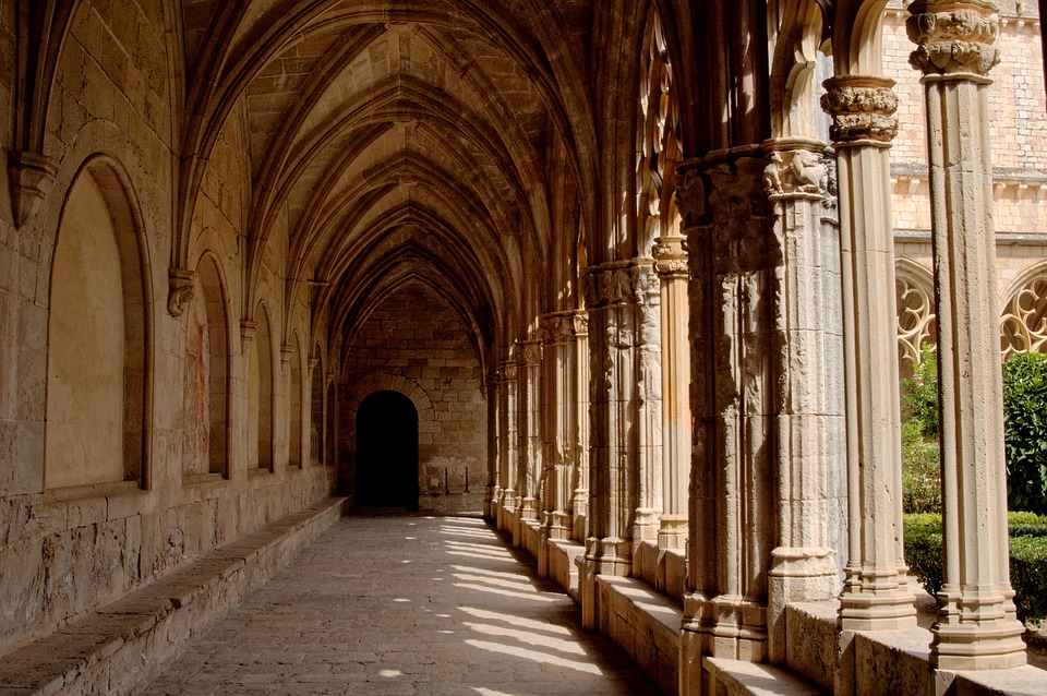 Tarragona sehenswurdigkeiten