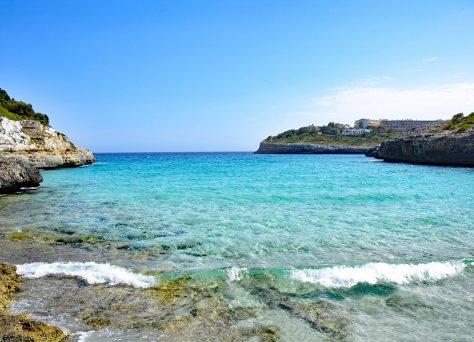 Mallorca sehenswurdigkeiten
