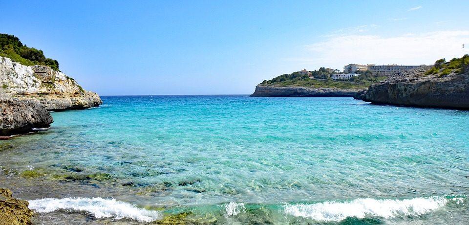 Mallorca Sehenswürdigkeiten