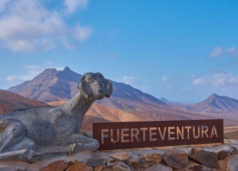 Fuerteventura sehenswurdigkeiten