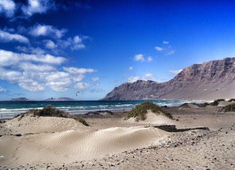 Lanzarote sehenswurdigkeiten