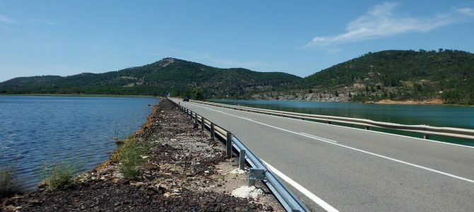 Huelva Sehenswürdigkeiten